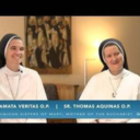 Dominican Sisters of Mary, Mother of the Eucharist in the Ordinariate