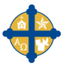 Texas Catholic Conference of Bishops issues statement on