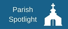 Parish_Spotlight