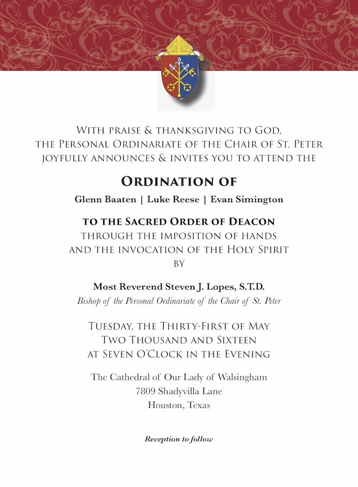 1605_Ordination_Invitation