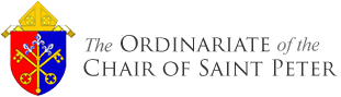 Ordinariate of the Chair of Saint Peter