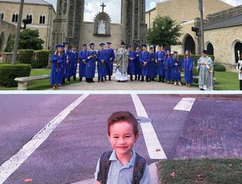 What Is the Future of Parochial Schools?
