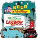 Knights of Columbus Chili Cook Off & Car Show