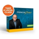 Financial Planning Classes