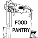 St. Joseph Food Pantry