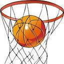 Basketball Youth Free Throw Championship