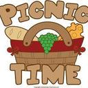 Annual Volunteer Picnic
