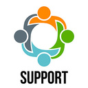 Pregnancy Support Services