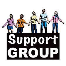 Support Group - Anxious Parents & Family Members