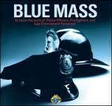 Blue Mass 4th Annual
