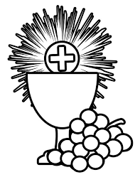 Mass for the Feast of St. Joseph