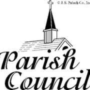 St. Joseph Parish Council