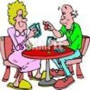 Social Gathering - coffee/cards