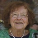 Funeral Arrangements for Pauline Sedlar
