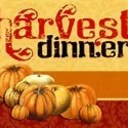 Harvest Festival Dinner Fundraiser