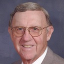 Funeral Arrangements for Robert Meyer