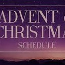 Fourth Sunday of Advent and Christmas Mass Schedule