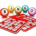 Spring Fling Bingo Rescheduled