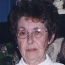 Memorial Mass for Margaret Jordan
