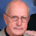 Funeral Arrangements for Bill Stasek