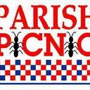 St. Peter Parish Picnic