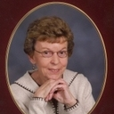 Funeral Arrangements for Mary Clark