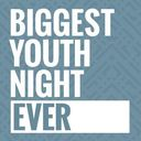 Biggest Youth Night Ever!