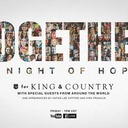 TOGETHER: A Night of Hope