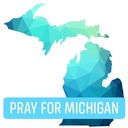 Pray for Michigan
