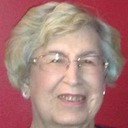 Funeral Arrangements for Ann Montgomery