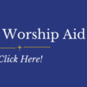 Worship Aid for 24th Sunday of Ordinary Time
