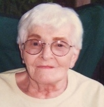 Funeral Mass for Mildred Tithof