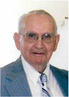 Funeral Arrangements for Peter Young