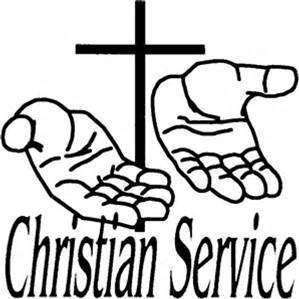 Christian Service Commission