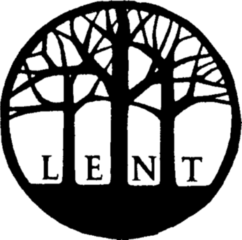 Youth Ministry Lent Event!