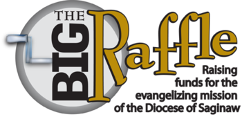 The Big Raffle