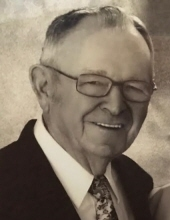 Funeral Arrangements for Lawrence Mahoney