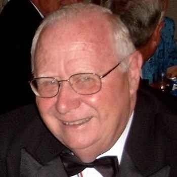 Funeral Arrangements for Roger Nietling