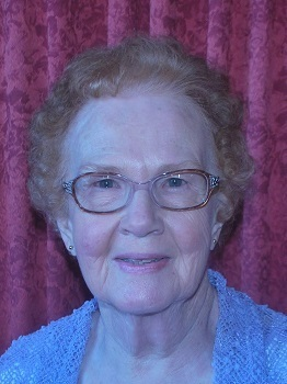 Funeral Arrangements for Jean Pollick