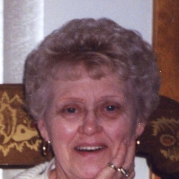 Funeral Arrangements for Florence Coleman