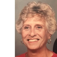 Funeral Arrangements for Penny Rusz
