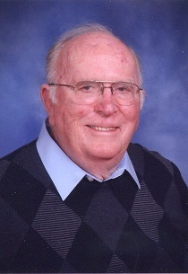 Funeral Arrangements for Michael O'Hare