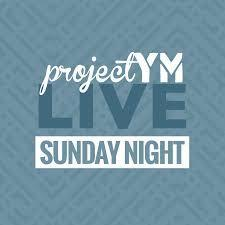 ProjectYM Live