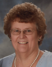 Funeral Arrangements for Mary Mahoney