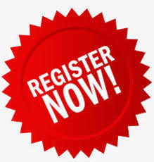 Faith Formation and Youth Ministry Program Registration