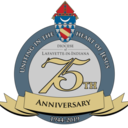 Diocese Celebrates 75 Years