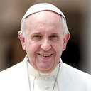 Are you intimidated by confession? Don't be, Pope Francis says