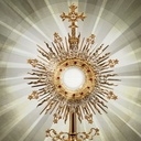 Holy Hour for Palliative Care