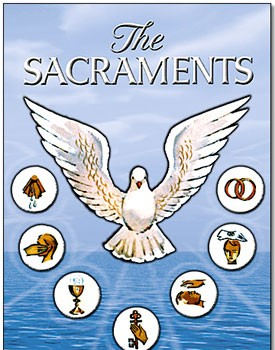Sacrament Registration Deadlines 2016-2017