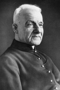 Feast of Canada's Saint - St. Andre Bessette